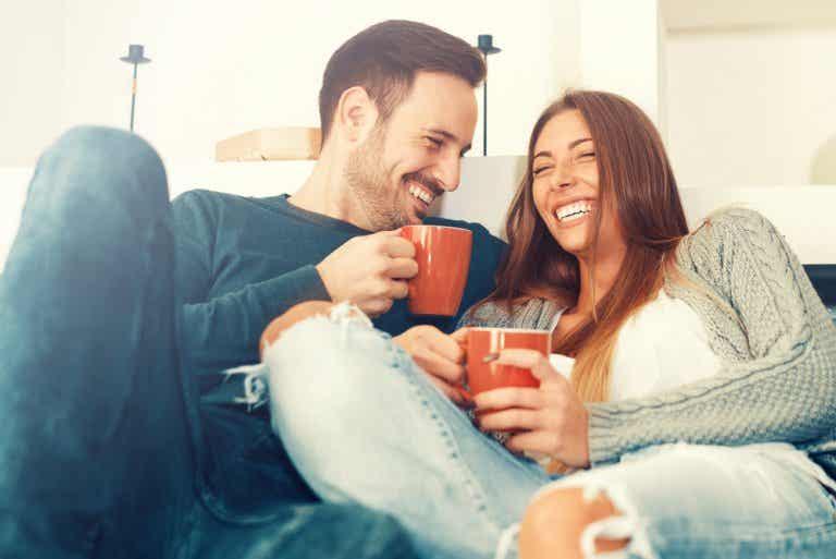 Los tipos de parejas más duraderas según la ciencia
