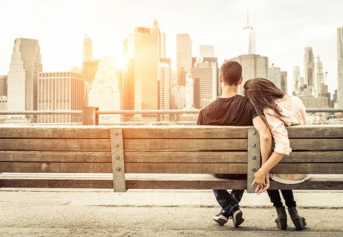 ¿Qué son las relaciones absorbentes?