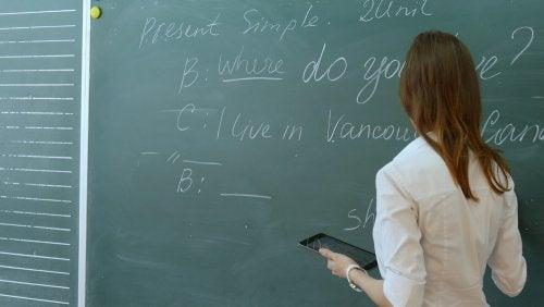 Aplicaciones para aprender inglés.