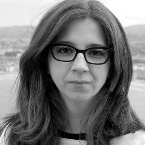 Azucena Fernández