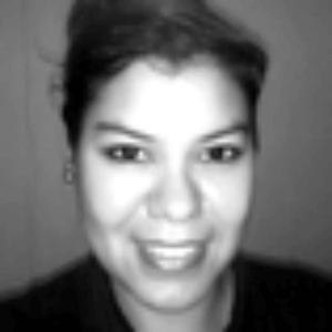 Thumb Author Amanda Sánchez Peralta
