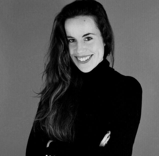 Inés Gómez Durán