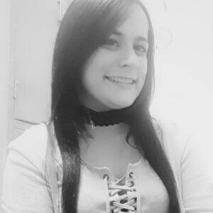 Marisol Rendón Manrique