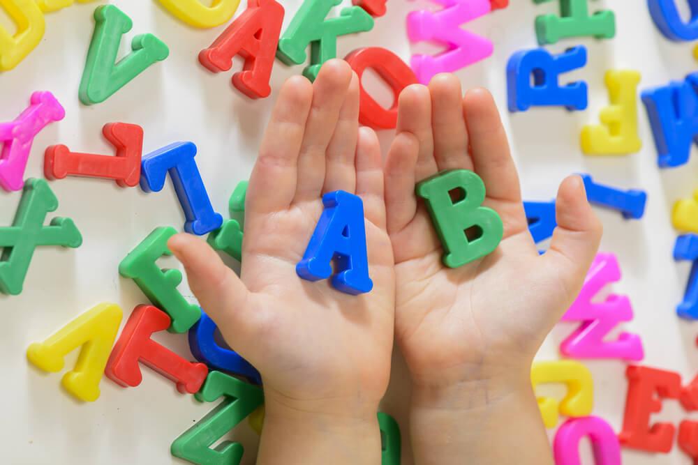 5 acciones que favorecen la adquisición del lenguaje en los niños