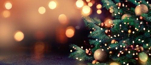 Frases navideñas para los más pequeños