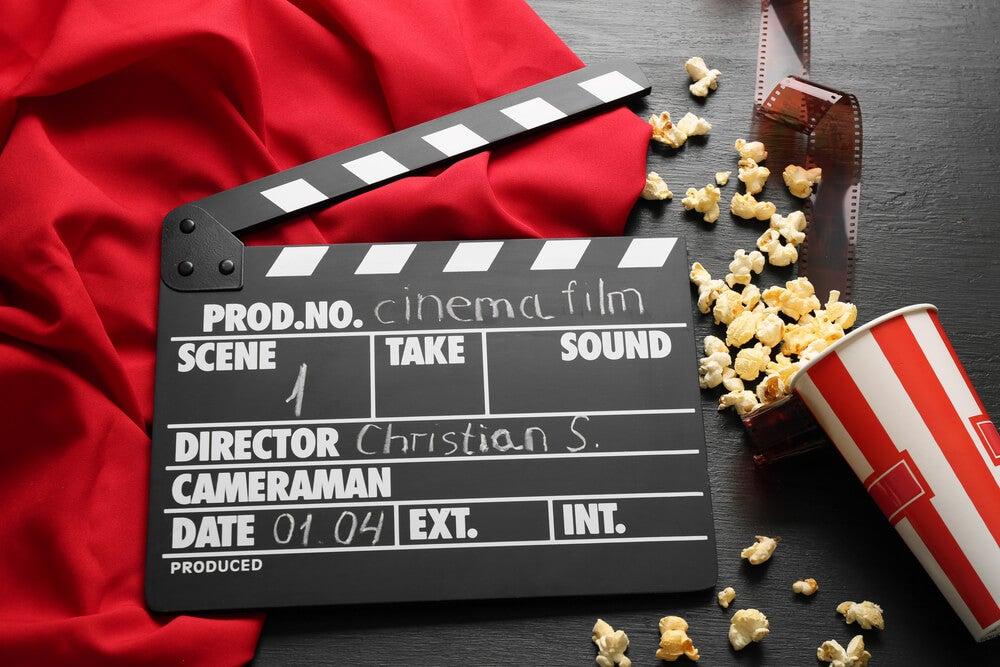5 películas infantiles con estreno de julio a diciembre de 2019