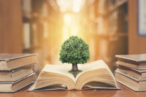 6 libros de filosofía para niños