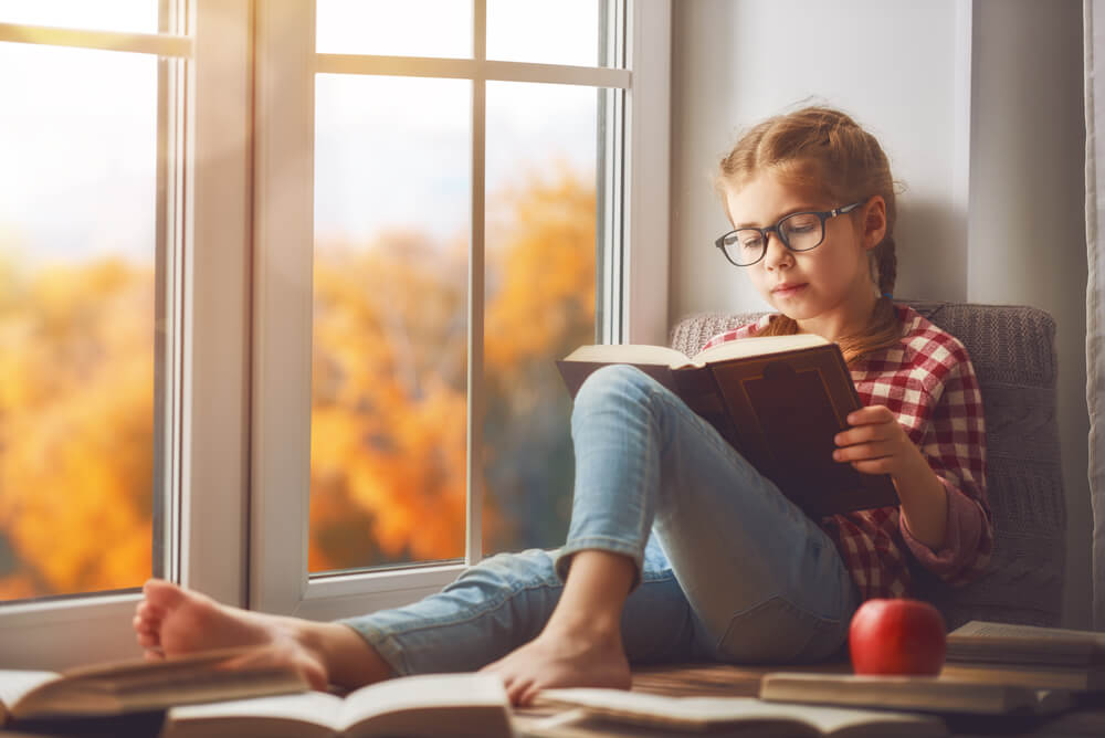 5 libros para cultivar el valor de la amistad
