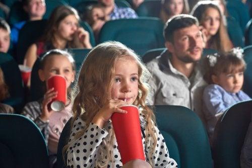 8 películas infantiles con estreno de enero a junio de 2019