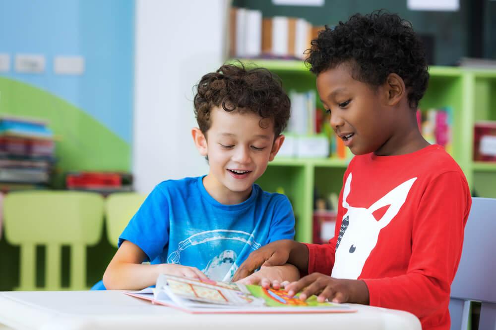 Cómo enseñar habilidades sociales en el aula