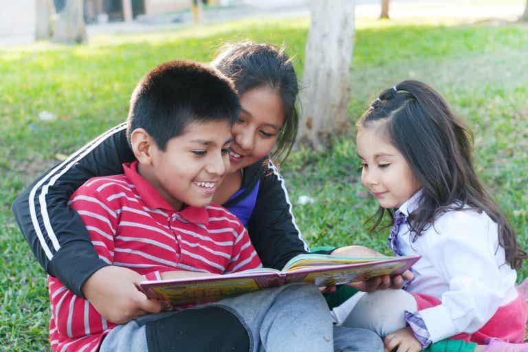 Estilos educativos parentales y su influencia en la personalidad