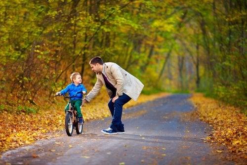 Cómo desarrollar la mentalidad de crecimiento desde la infancia.