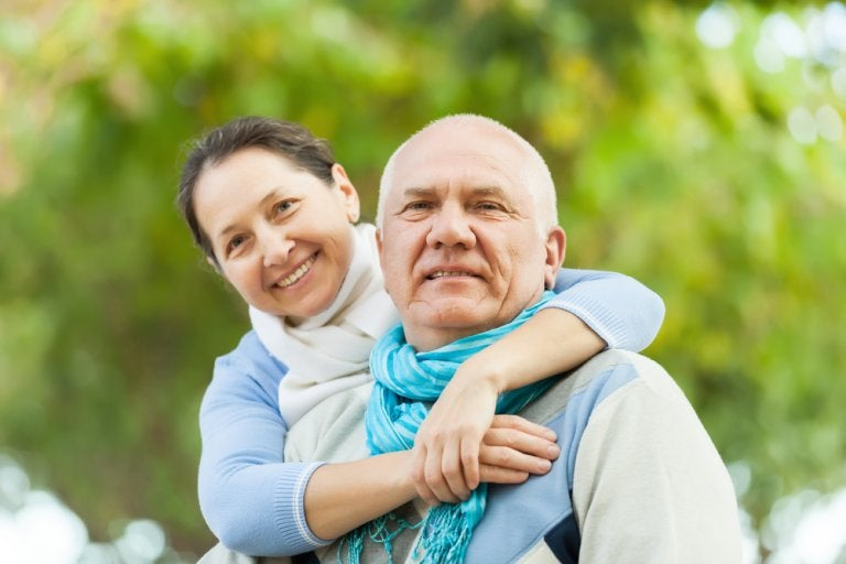 El derecho a la intimidad en el matrimonio