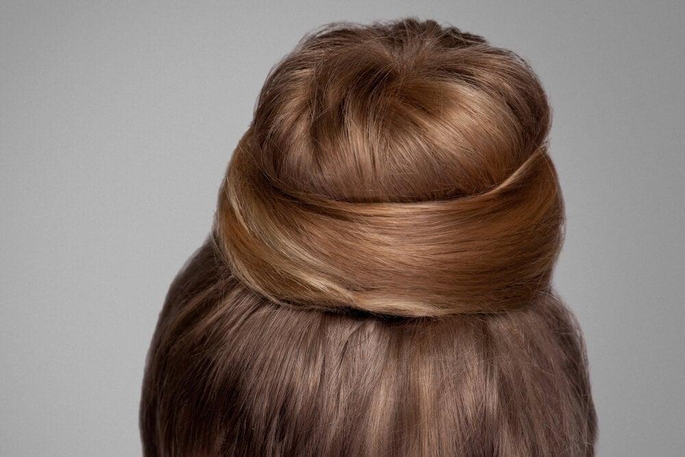 Secretos para madres cansadas: peinados para ocasiones especiales