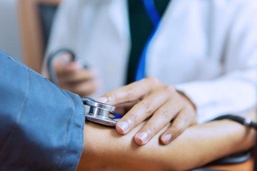 Preeclampsia postparto: ¿cuáles son las causas?
