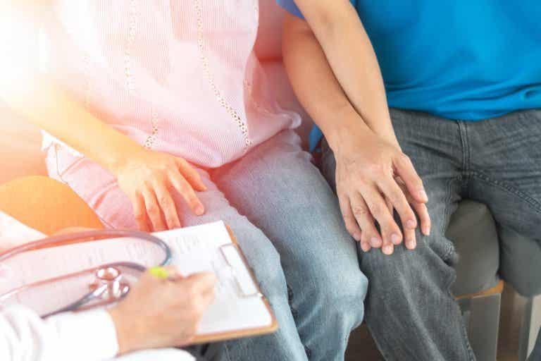 Reproducción asistida: ¿qué es?