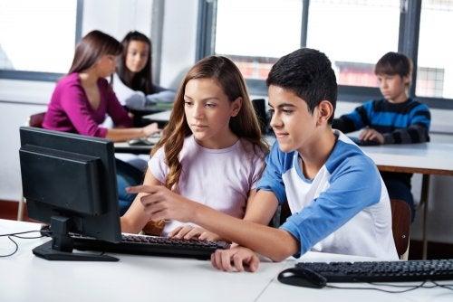 Principios básicos de la educación basada en competencias.