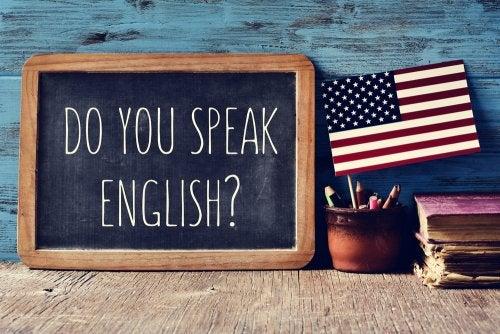 8 aplicaciones para aprender un segundo idioma