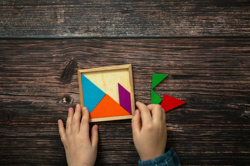 Medidas de atención a la diversidad en la educación