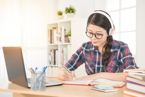 5 cosas que debes saber sobre la educación virtual.