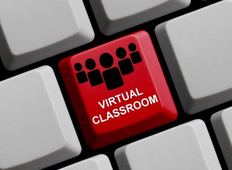 5 cosas que debes saber sobre la educación virtual