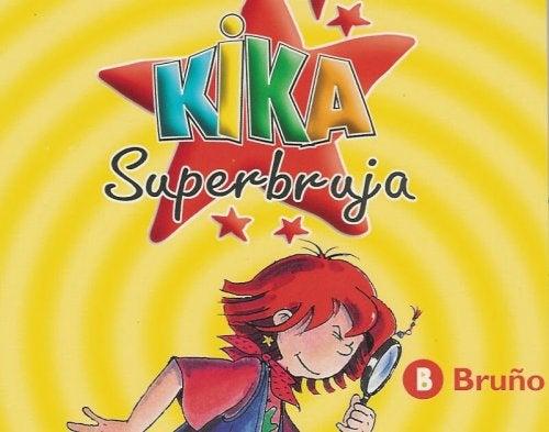 7 libros de misterio para niños
