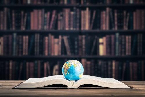 Un nuevo anteproyecto de ley de educación