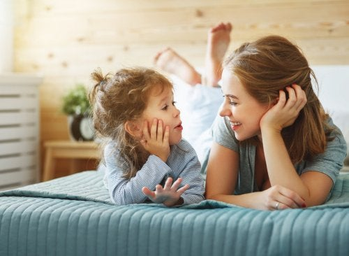 Cómo enseñar a pensar a tus hijos