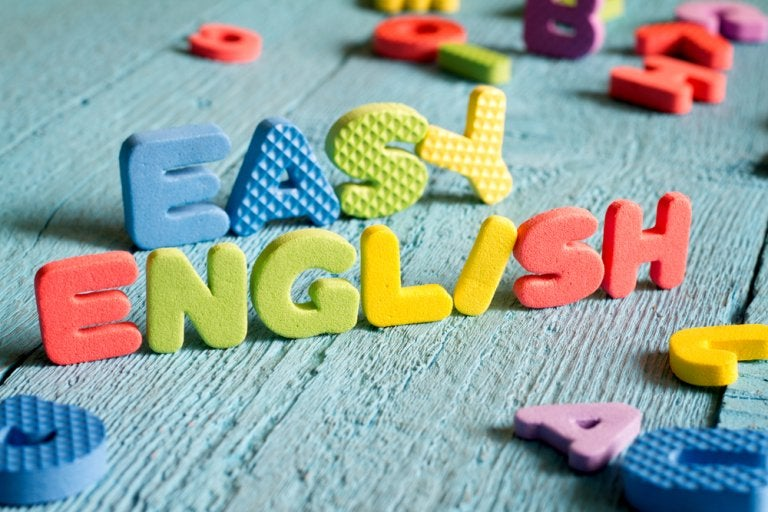 6 actividades para mejorar la escucha en inglés