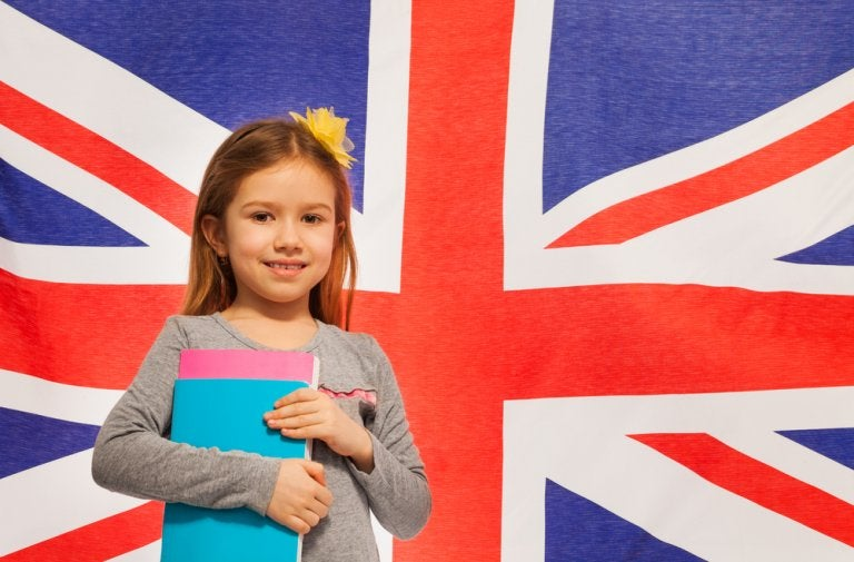 8 ejercicios para mejorar la pronunciación en inglés