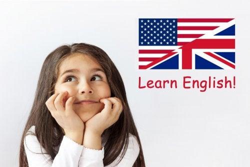 Tips para ayudar a tus hijos con sus tareas de inglés.