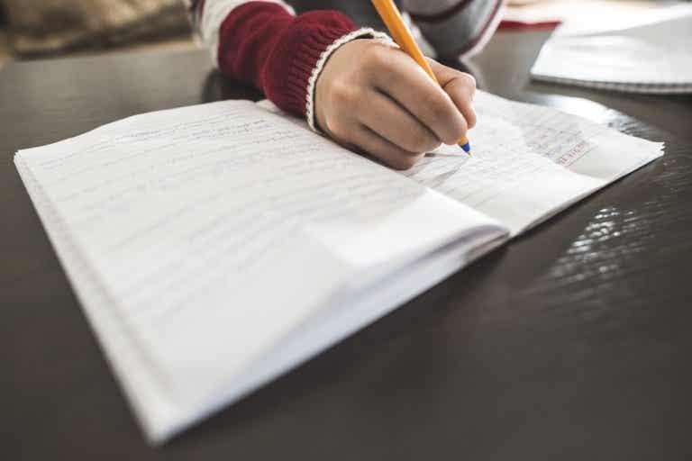 Consejos y reglas para escribir la h