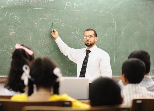Orientación educativa: ¿en qué consiste?