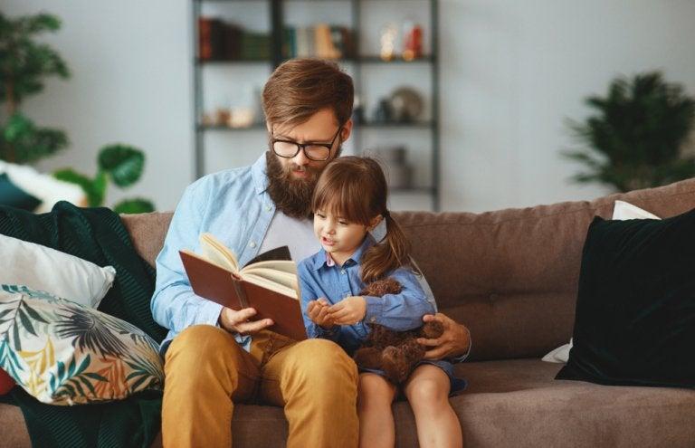 La educación social en el ámbito familiar