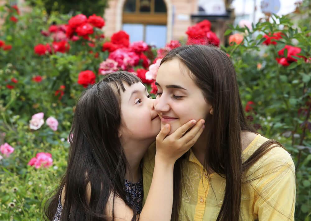 Síndromes genéticos: ¿qué son y cómo se heredan?