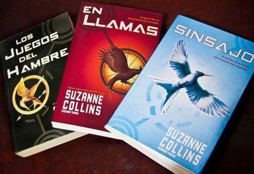 6 novelas interesantes para adolescentes
