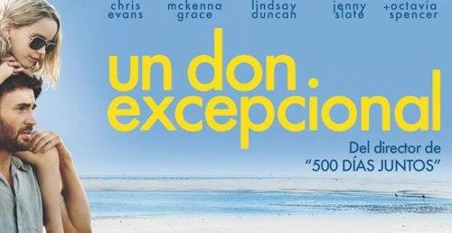 Un don excepcional, una película con poderosas enseñanzas