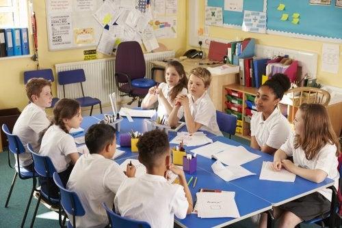 Cómo implementar la autoevaluación para la educación en nuestros alumnos es algo primordial.