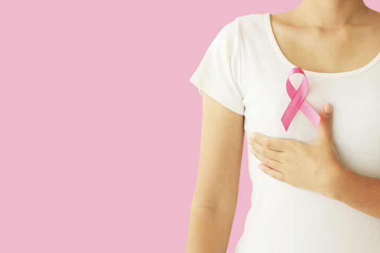 Biología del cáncer de mama: origen y tipos
