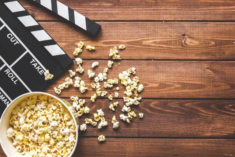 6 películas para recordar el valor de la familia