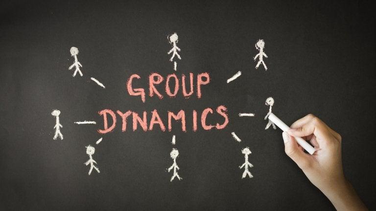 Dinámicas de grupo para adolescentes