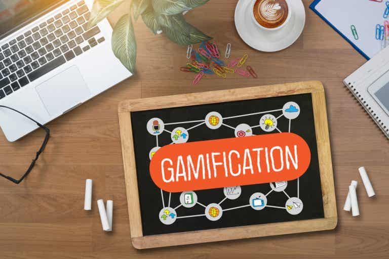 Pasos para aplicar la gamificación en el aula