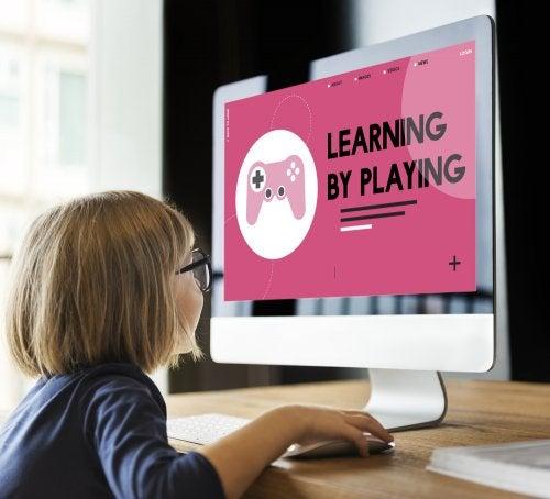 Pasos para aplicar la gamificación en el aula.
