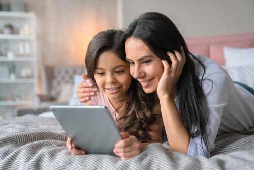 5 claves para educar a tus hijos en siglo XXI