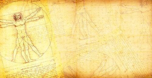 5 libros infantiles para conocer a Leonardo Da Vinci