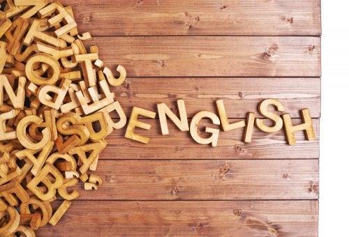 6 tips para ayudar a tus hijos con sus tareas de inglés