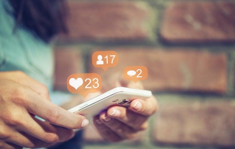 ¿Es Instagram seguro para niños?