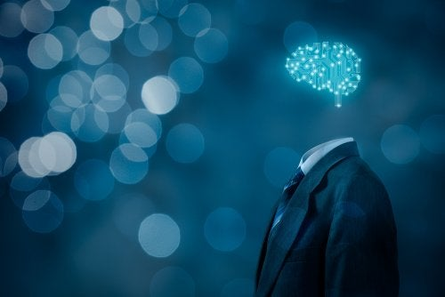 La inteligencia artificial en la educación del futuro