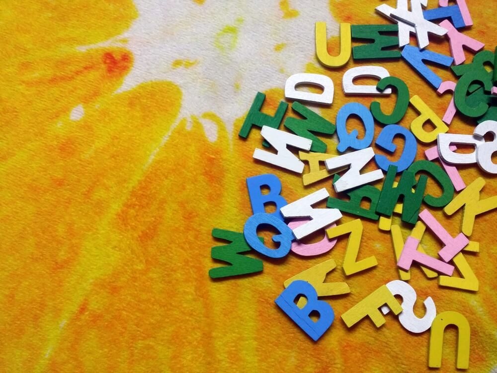 7 recursos para repasar las preposiciones