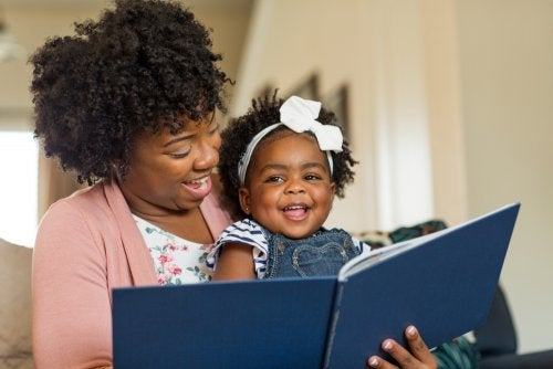 Métodos para enseñar a leer a los niños
